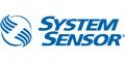 Систем Сенсор
