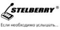 STELBERRY