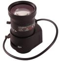 ActiveCam Варифокальный объектив 5.0 - 50.0 мм с ИК коррекцией AC-MP0550D.IR