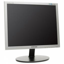 LCD монитор 19.0