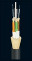 AESP Оптический кабель 50/125, внутриобьектовой прокладки,