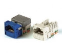 Systimax Информационная розетка GigaSPEED XL MGS400, белая MGS400-262 WHITE 700206725