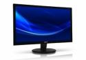 LCD монитор 18.5