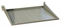 AESP Полка для оборудования консольная, 19