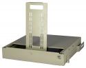 AESP Полка выдвижная для LCD-мониторов 17