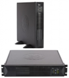 ИБП 3000ВА GE Consumer & Industrial VH Series VH3000