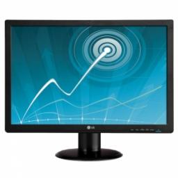LCD монитор 22.0