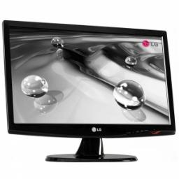 LCD монитор 21.5