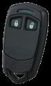 5834-2, Пульт управления радиоканальный 2-х кнопочный
