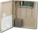 Vista-10LSE, Панель контрольная охранно-пожарная