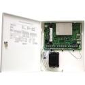 VISTA-5PLR-BOX, Панель контрольная охранно-пожарная