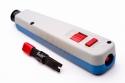 AESP Инструмент для заделки кабеля в патч-панели IDC110