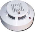 ИПК-3.5, Извещатель пожарный комбинированный дымо-тепловой