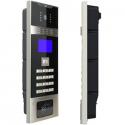 BAS-IP AA-01 v3, IP-вызывная панель