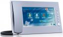 BAS-IP AM-01 v3, Монитор IP-видеодомофона цветной