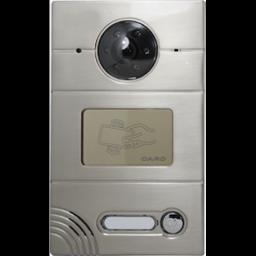 BAS-IP AV-01T v3, IP-вызывная панель