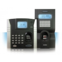 С2000-BioAccess-F8, Контроллер доступа биометрический