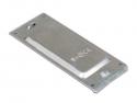 DKC Пластина защитная IP44 осн. 150 (мет.), горячеоцинкованная
