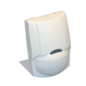 LC-100PI, Извещатель охранный объемный оптико-электронный
