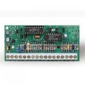 PC 5108, Модуль расширения на 8 зон