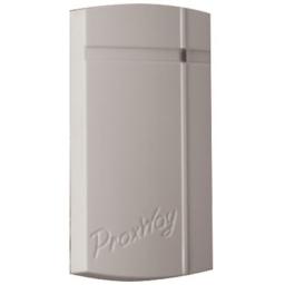 PW-101-H-G-W, Считыватель бесконтактный для proxi-карт и брелоков