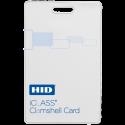 iC-2080, карта iCLASS