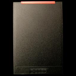 RW400, Считыватель proximity карт
