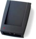 Z-2 USB, Бесконтактный считыватель для proxi-карт