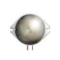 Строб-220 (красный) (СИ-3), Оповещатель световой
