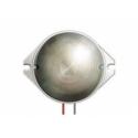 Строб (красный) (СБ-1), Оповещатель охранно-пожарный световой пульсирующий
