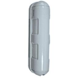 BX-80N, Извещатель охранный поверхностный оптико-электронный