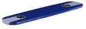 PERCo-C-03G blue, Крышка турникета