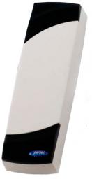 PR-P09 серый, Считыватель proximity карт
