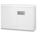 Ладога БРШС-ВВ, Блок расширения шлейфов сигнализации высоковольтный
