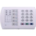 Контакт GSM-10, Панель охранная радиоканальная