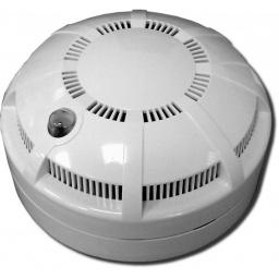 ИП 212-50М2, Извещатель пожарный дымовой оптико-электронный автономный