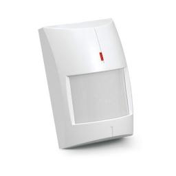 GRAPHITE, Извещатель охранный объемный оптико-электронный