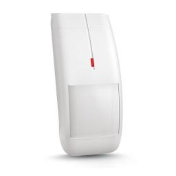 IVORY, Извещатель охранный объемный оптико-электронный