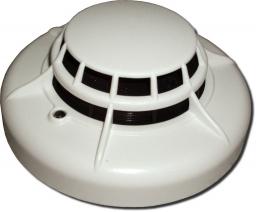 ИП 212/101-2-A1R (ECO-1002), Извещатель пожарный комбинированный