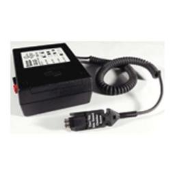 MOD400R, Тестер извещателей System Sensor