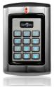 ST-PR140EK, Считыватель proximity карт