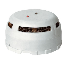 ИДТ-2 макс. (ИП-212/101-18 А3), Извещатель пожарный комбинированный
