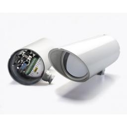 STA-414/M2, Извещатель охранный поверхностный оптико-электронный