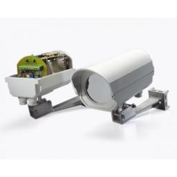 STA-453/M2, Извещатель охранный поверхностный оптико-электронный