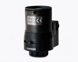 Tamron Варифокальный объектив 10.0-40.0 мм с ИК коррекцией 12VA1040ASIR