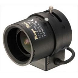 Tamron Варифокальный асферический объектив 4.0 - 12.0 мм M12VG412