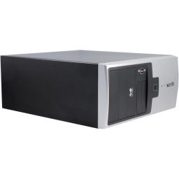 IP видеорегистратор TRASSIR DuoStation