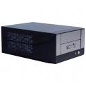 IP видеорегистратор TRASSIR MiniNVR Hikvision Hybrid