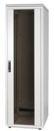 ZPAS WZ-SZBD-47U6010-VV*AA-11-0000-011 Шкаф напольный 19-дюймовый (19