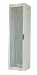 ZPAS WZ-SZU-001-22AA-10-011 Шкаф напольный 19-дюймовый (19